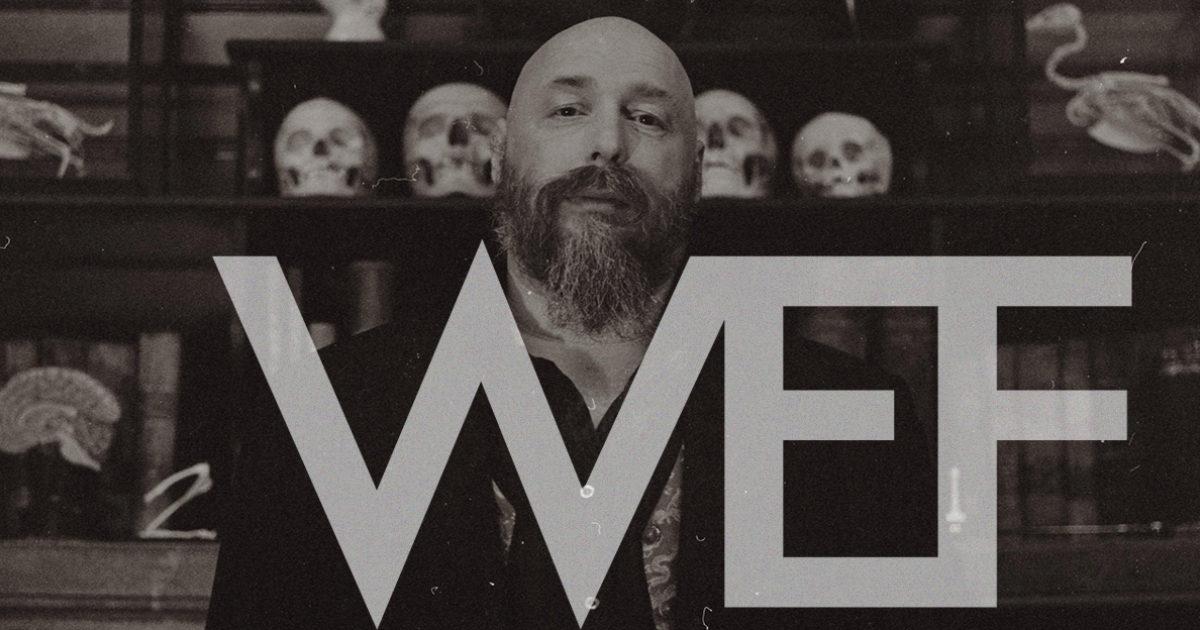 Cultura - Magazine cover