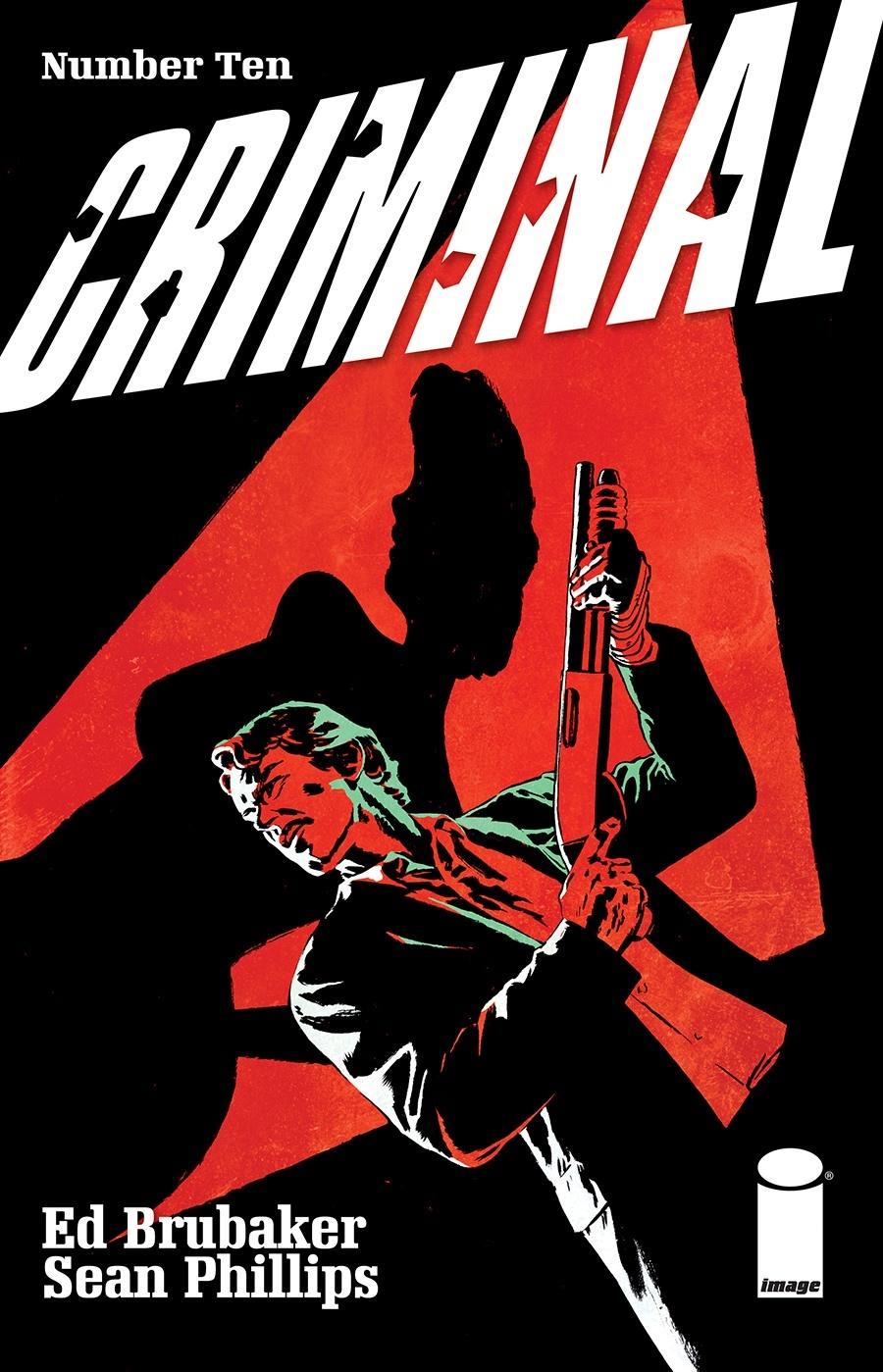 Solicitations for November 2019   Image Comics